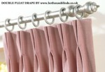 hothouseblinds co uk