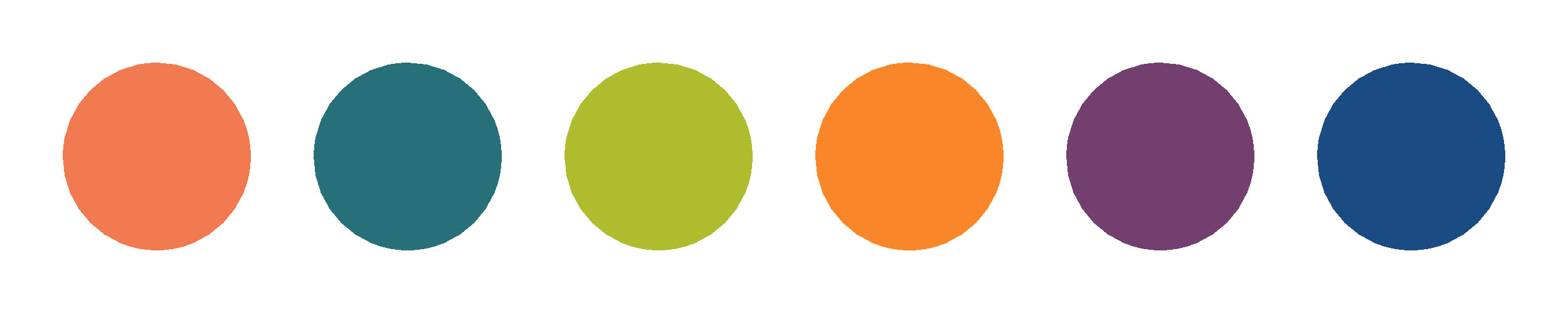 Color Trends Color Trends Reconnect Heimtextil Trends 20112012  Nidhi
