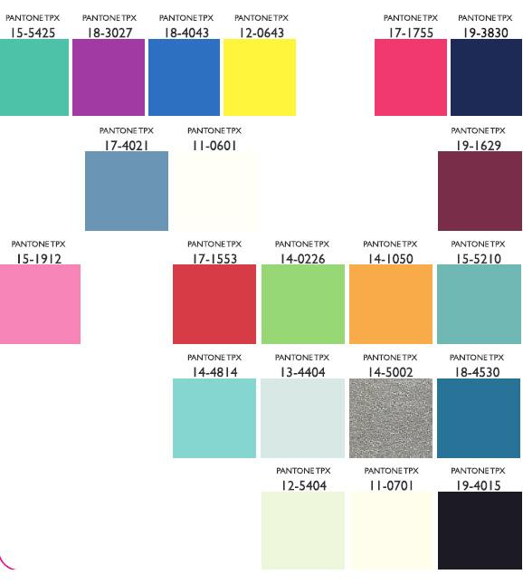 courtesy lenzing - Children Color
