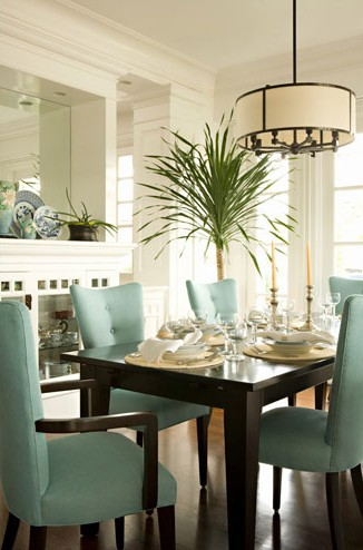 Dining rooms houzz