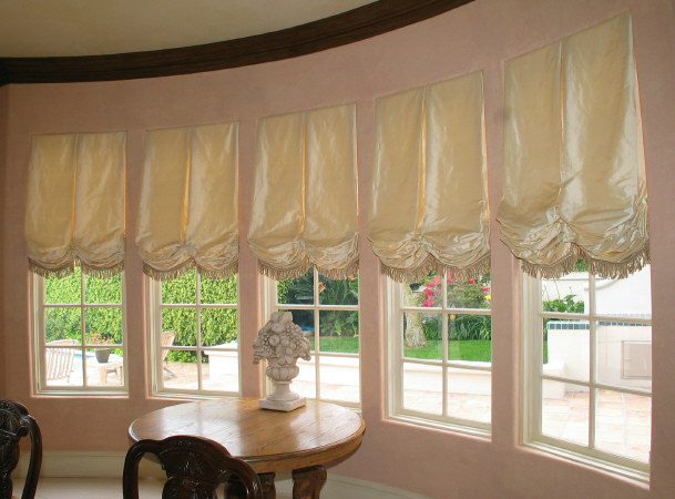 Roman Blinds Nidhi Saxena S Blog About Patterns Colors