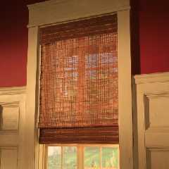 from Finnley hook up roman blinds