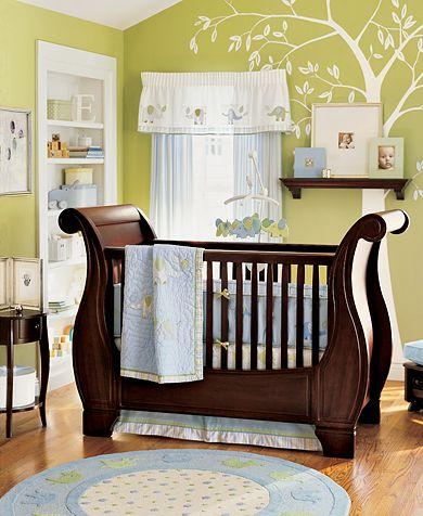 Trendy Nursery Design Ideas Nidhi Saxenas Blog About Patterns