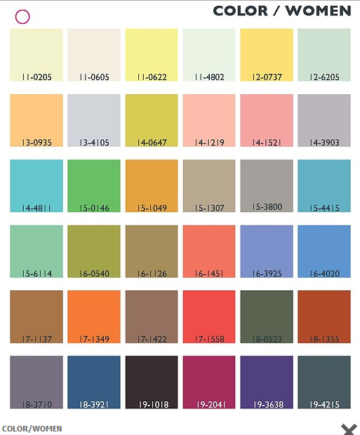 Color_1