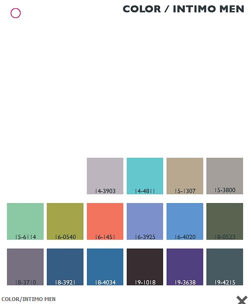 Home Textile Color Trends For Spring 2014 Home Design Idea