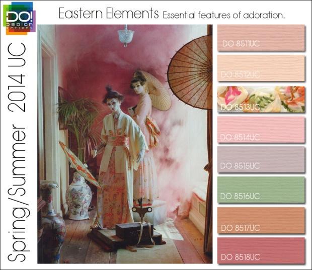 SS 14 1 EASTERN ELEMENTS