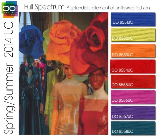 SS 14 5 FULL SPECTRUM