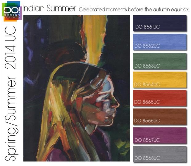 SS 14 6 INDIAN SUMMER