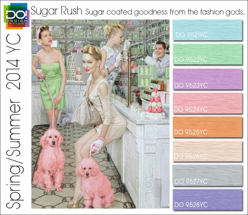 SS 14 YC 2 SUGAR RUSH w color