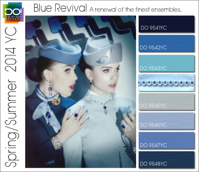 SS 14 YC 4 BLUE REVIVAL w color