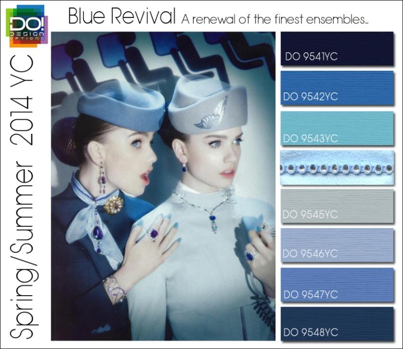 SS 14 YC 4 BLUE REVIVAL w color