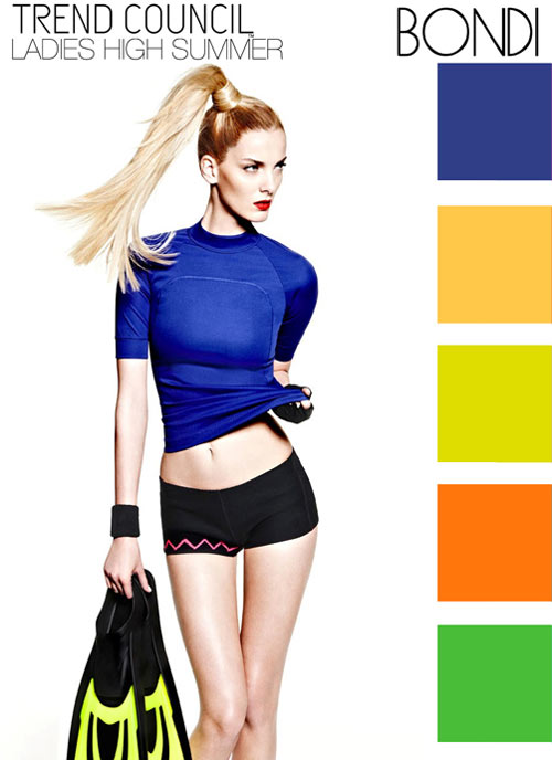 ss14_color2