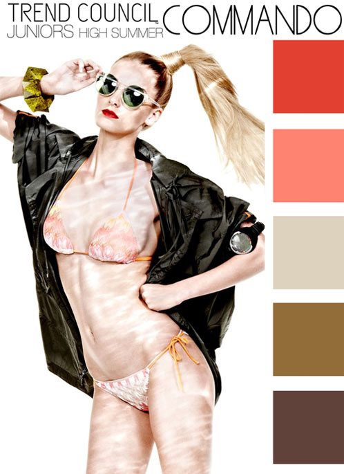 ss14_color5