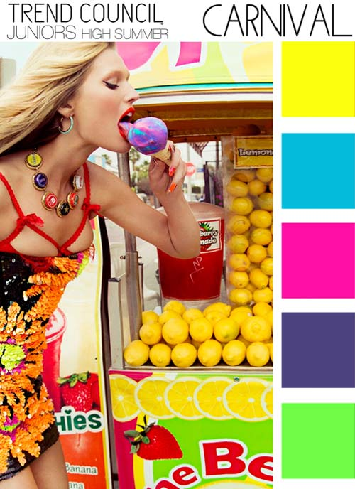 ss14_color6