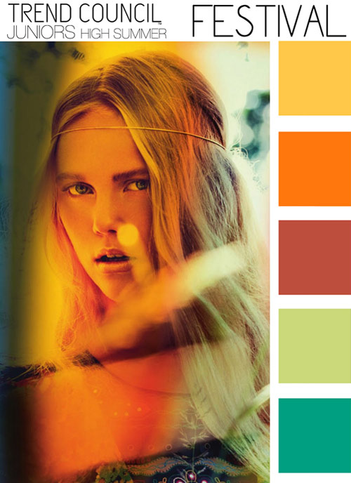 ss14_color7