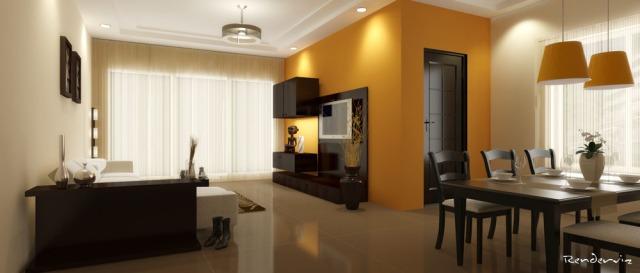 Style estate 2