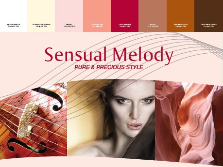 sensual1