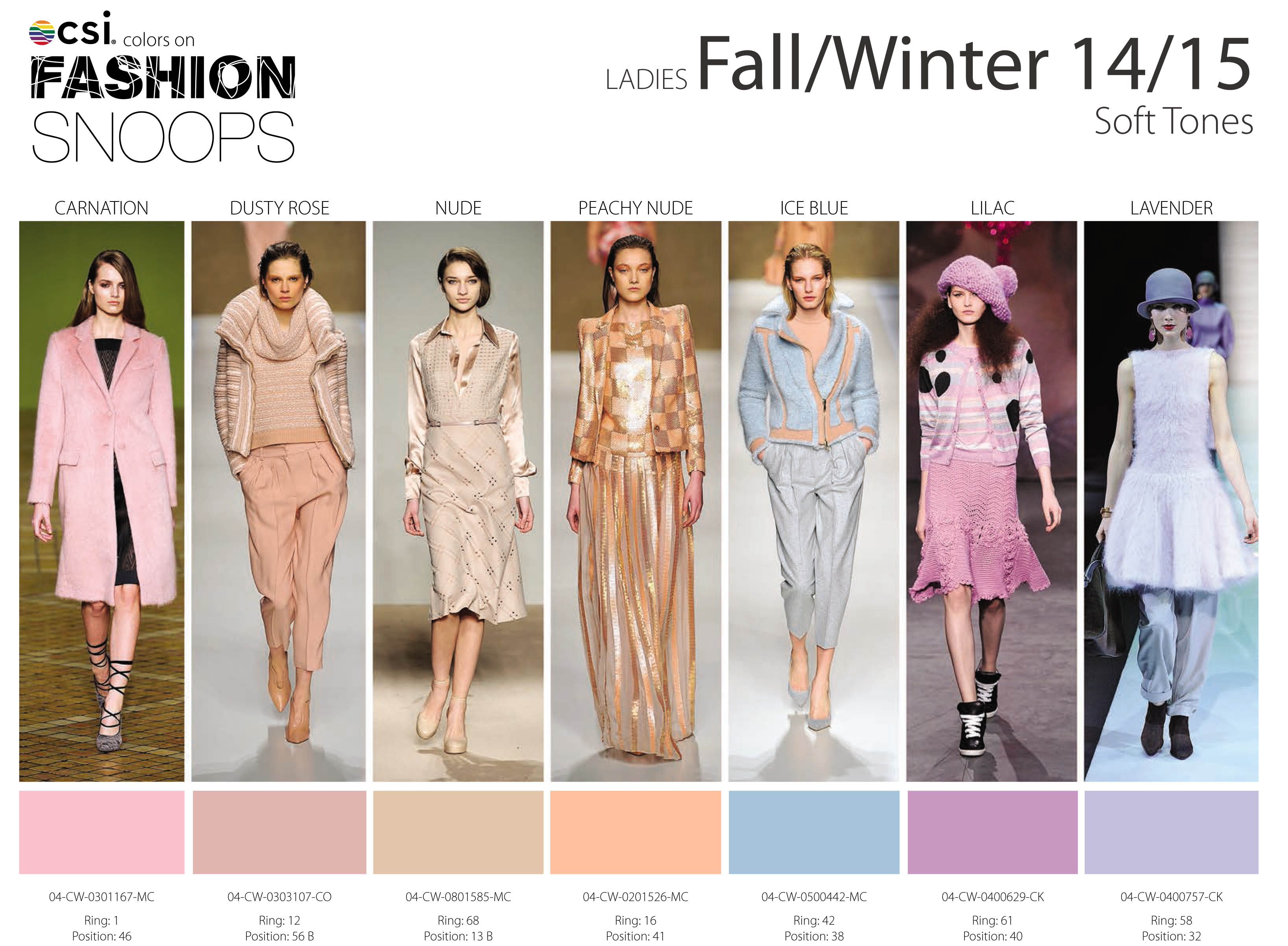 Remarkable Fashion Color Trends 2014 2015 3273 x 2404 · 591 kB · jpeg