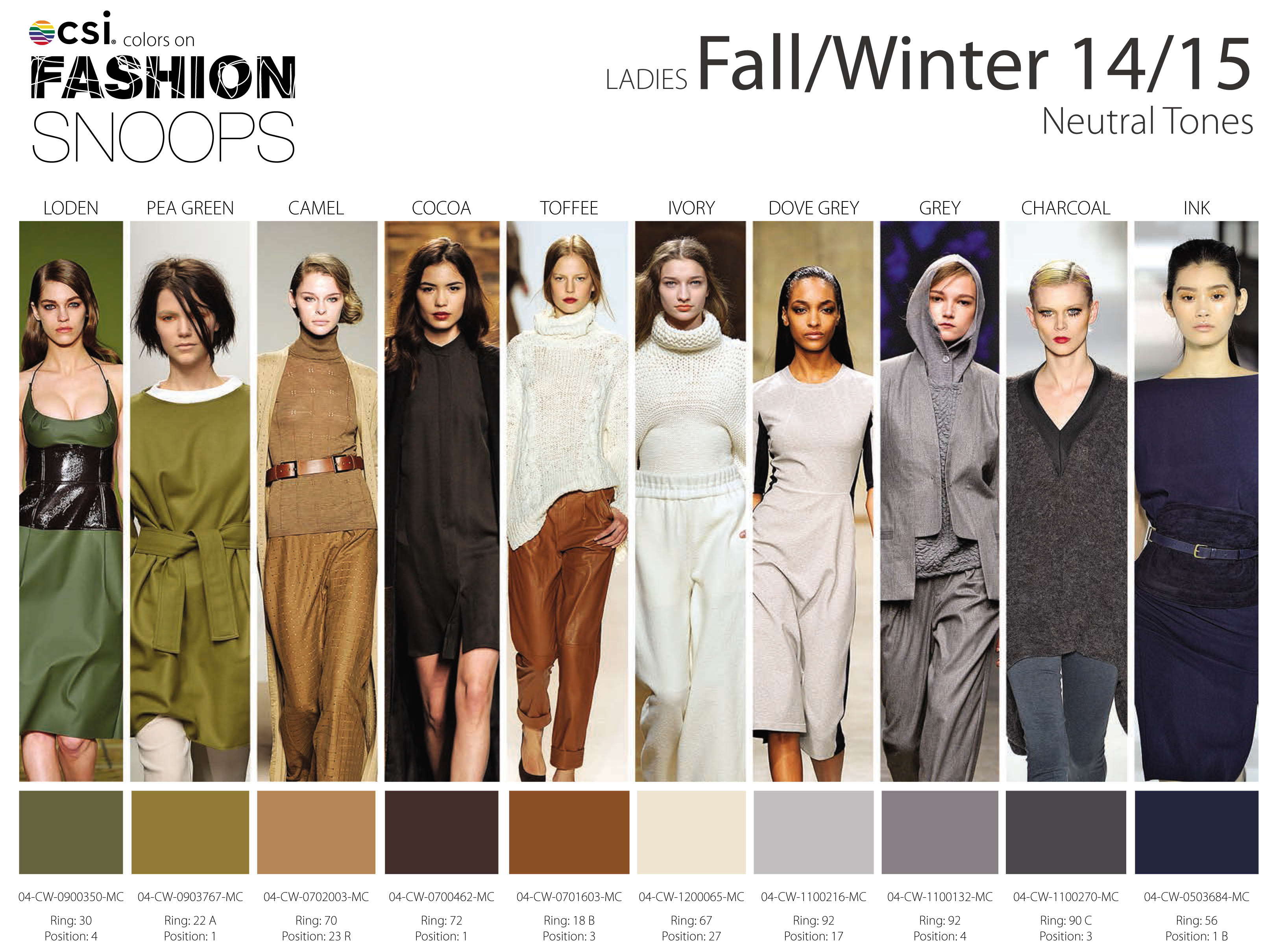fall winter 2014 2015 runway color trends nidhi saxena 39 s blog about patterns colors and designs. Black Bedroom Furniture Sets. Home Design Ideas