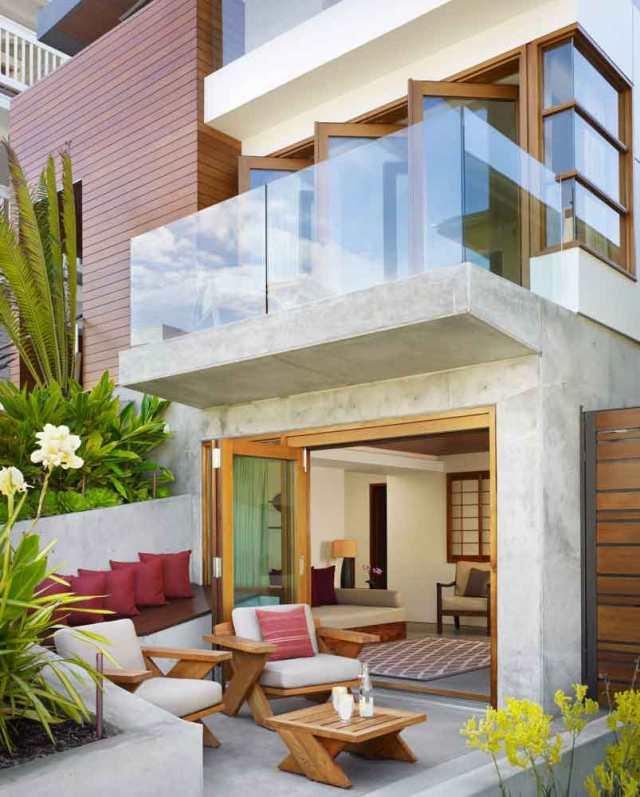 fancy home design