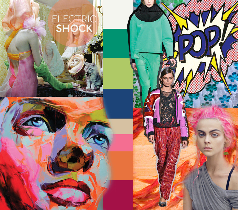 electric-shock-fall-colour-trends-2014-2015