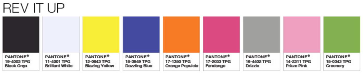 pantone-5