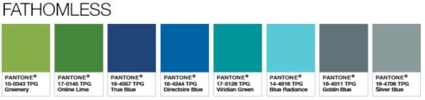 pantone-6