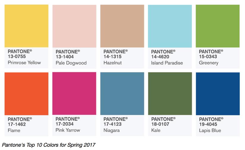 pantone-spring-17