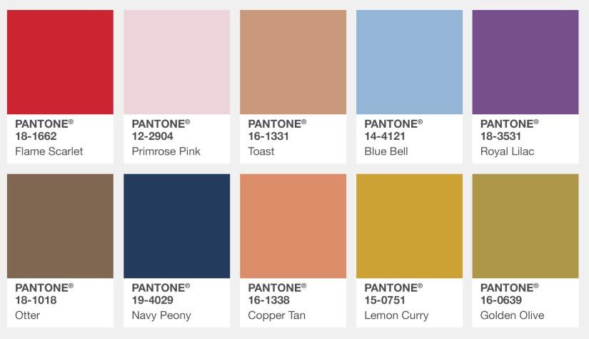 07a4c9616780 Home Color Schemes – Nidhi Saxena s blog about Patterns